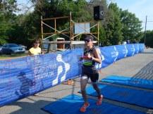 joanna finish